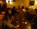 gruppe_galliano