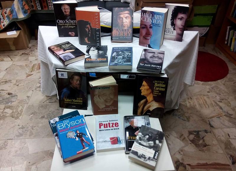 Bücher_kaufen