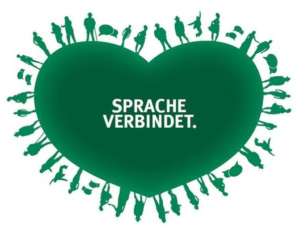 Logo_Projektfonds_Sprache_verbindet