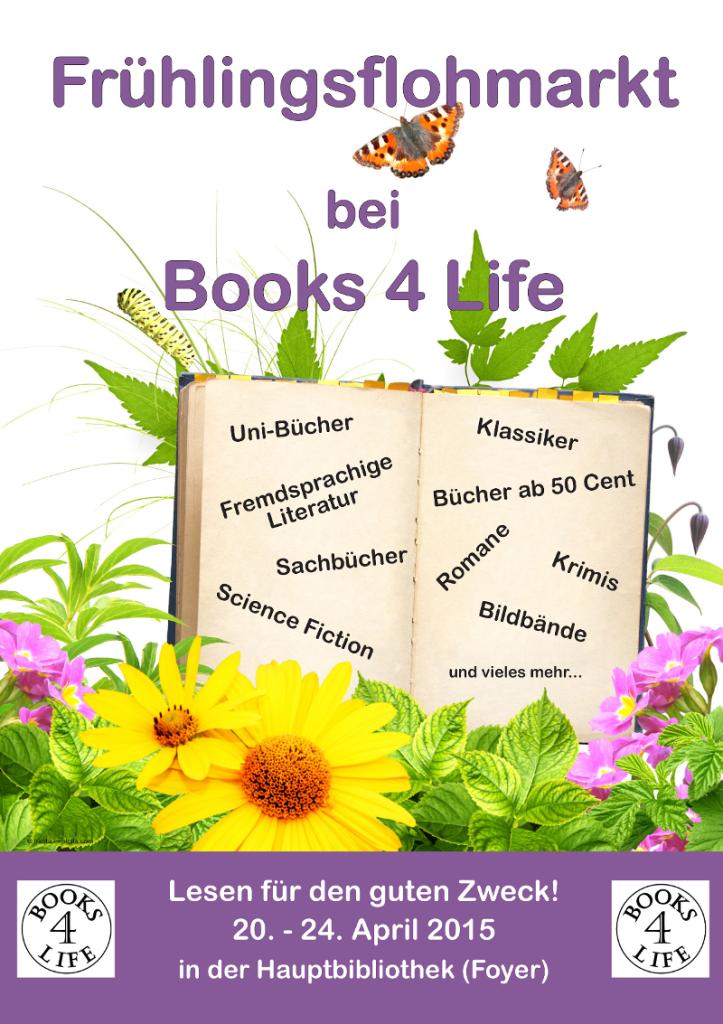 Frühlingsflohmarkt2015_homepage