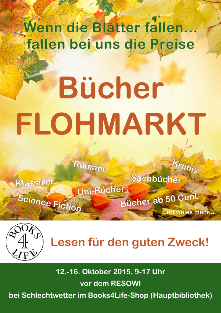 Plakat_Flohmarkt_Herbst_2015_2