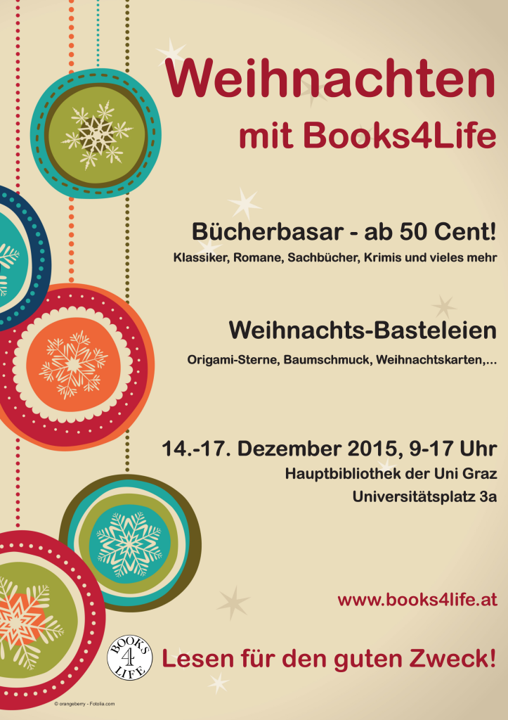 Plakat_Weihnachten_2015_hell_2