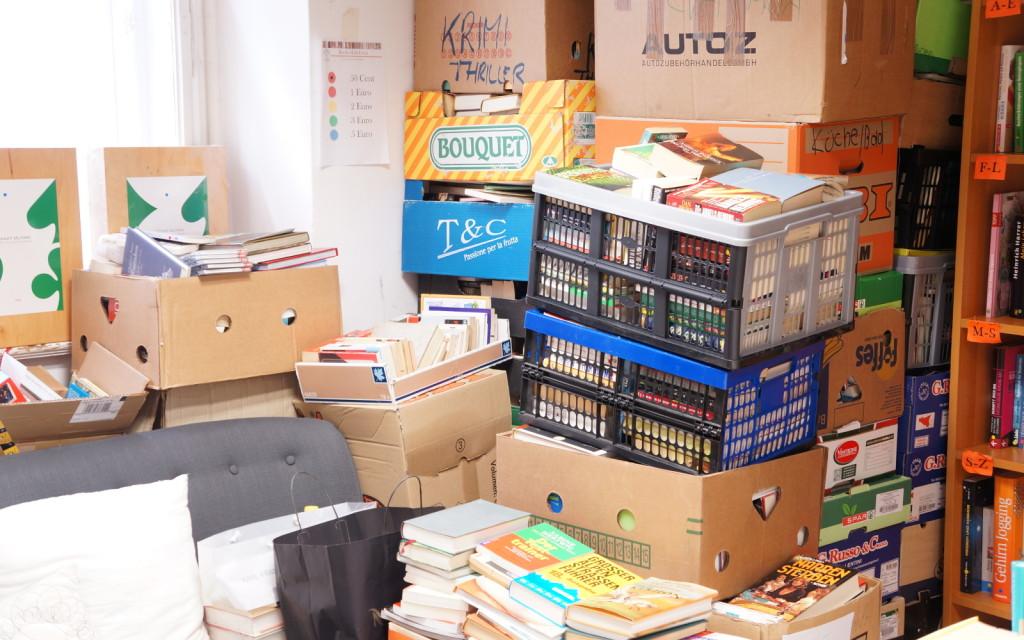 NL_Bücherberge