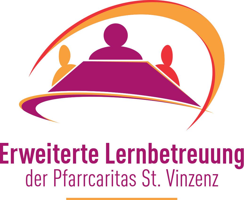 Erweiterte Lernbetreuung St. Vinzenz