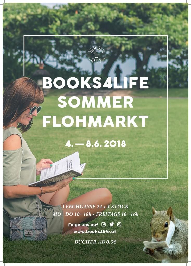 2018_Sommerplakat_841x1189_V0_P-page-001