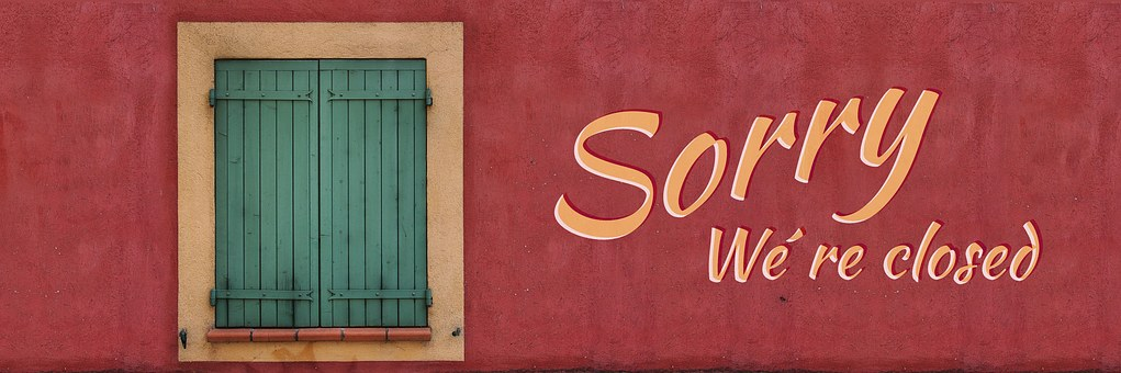 window-1308051__340
